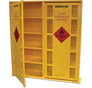 Aerosol-storage-cage-–-440can