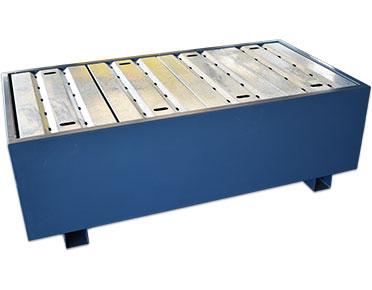 Drum-bund-powder-coated-steel-–-two-drum
