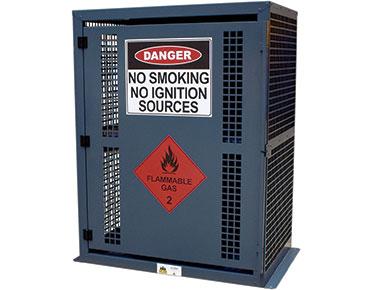 9kg-LPG-gas-cylinder-storage cabinet-–-6x-BBQ-bottles