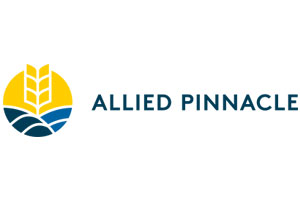 Allied Pinnacle