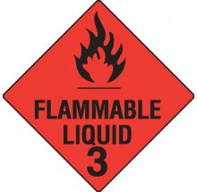 HOW TO STAY COMPLIANT WITH FLAMMABLE LIQUIDS CABINETS