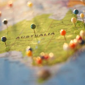 THRIVING IN THE NEW NORMAL:4WAYS AUSTRALIAN BUSINESSES CAN SUPPORT FELLOW LOCAL BUSINESSES AND COMMUNITIES DURING THE CORONAVIRUS PANDEMIC