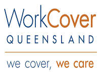 WorkSafe QLD