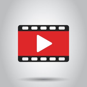 Play Product Videos